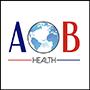 AOB Health